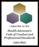 code of conduct picture