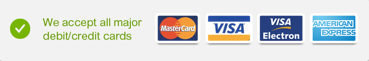 crcredit cards